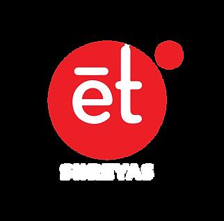 Shreyas ET_V02.4-01 (1).png