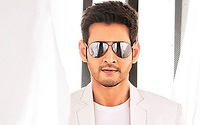 Mahesh-Babu-flooded-by-fan-requests-to-h