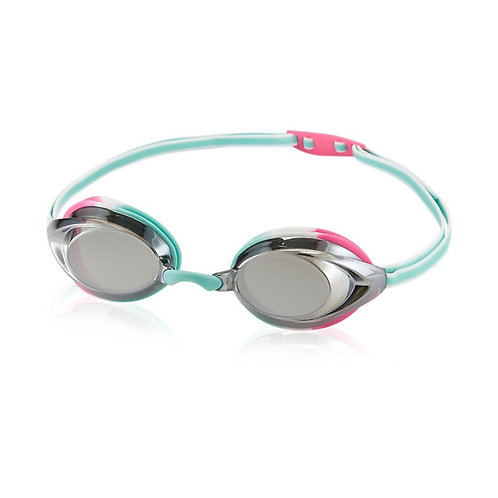 Goggles Jr Vanquisher 2.0 Mirroed