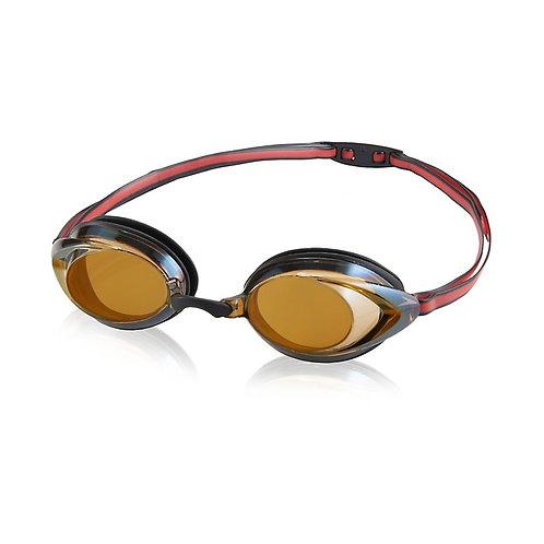 Goggles Vanquisher 2.0 Mirroed
