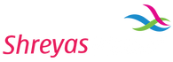 Shreyas-R-logo-White.png