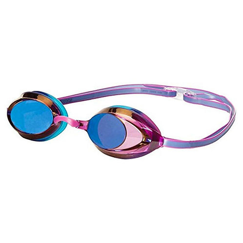 Goggles Woman Vanquisher 2.0 Mirroed