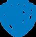 737px-Warner_Bros_logo.svg.png