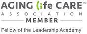 ALCA_Member_Academy_TM_border.jpg