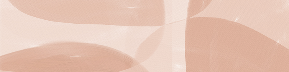 pink watercolor background pattern