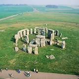 stonehenge-england-2.jpg
