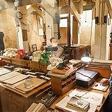Churchill-War-Rooms-UK.jpg