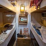 steerage-bunks-web-friendly.jpg