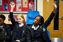 school-end-racism-z.jpg