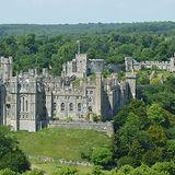 arundel-castle-sussex-1-915px.jpg