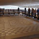 Fishbourne_Roman_Palace_MMB_03.jpg