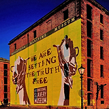 International-Slavery-Museum-Liverpool-1