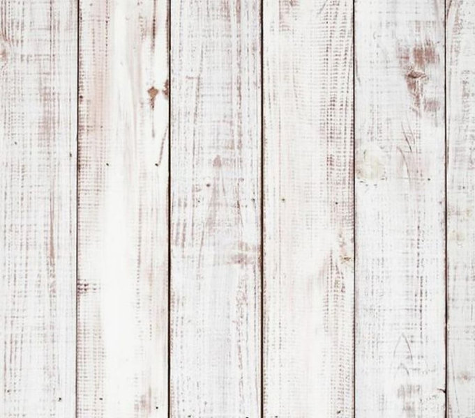 Distressed wood background.JPG