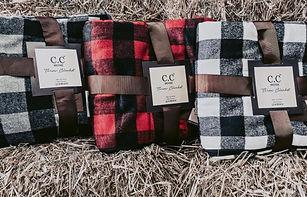 CC blankets.JPG