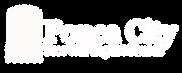 white big logo-.png