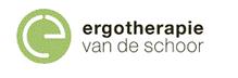 Ergotherapie van de Schoor, werkzaam in Roermond, Maasgouw en Leudal. Wij werken met kinderen, volwassenen en ouderen. Bij vragen kunt u altijd contact opnemen