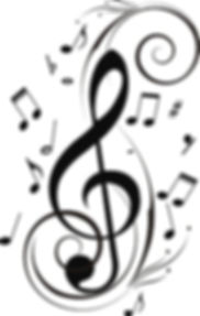 music design2.jpg