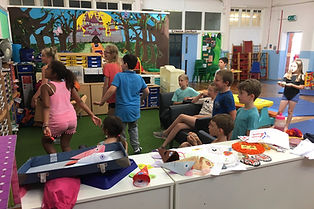 Holiday Club 2018 - 29.jpg