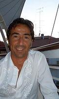 Alessandro Bucci, MD, PhD
