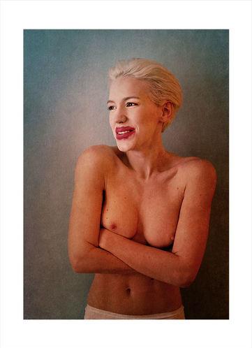 Photographer Picturebob Model Lilith Etch