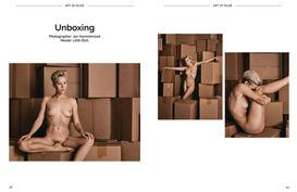 Art of Portrait Magazine Issue 13