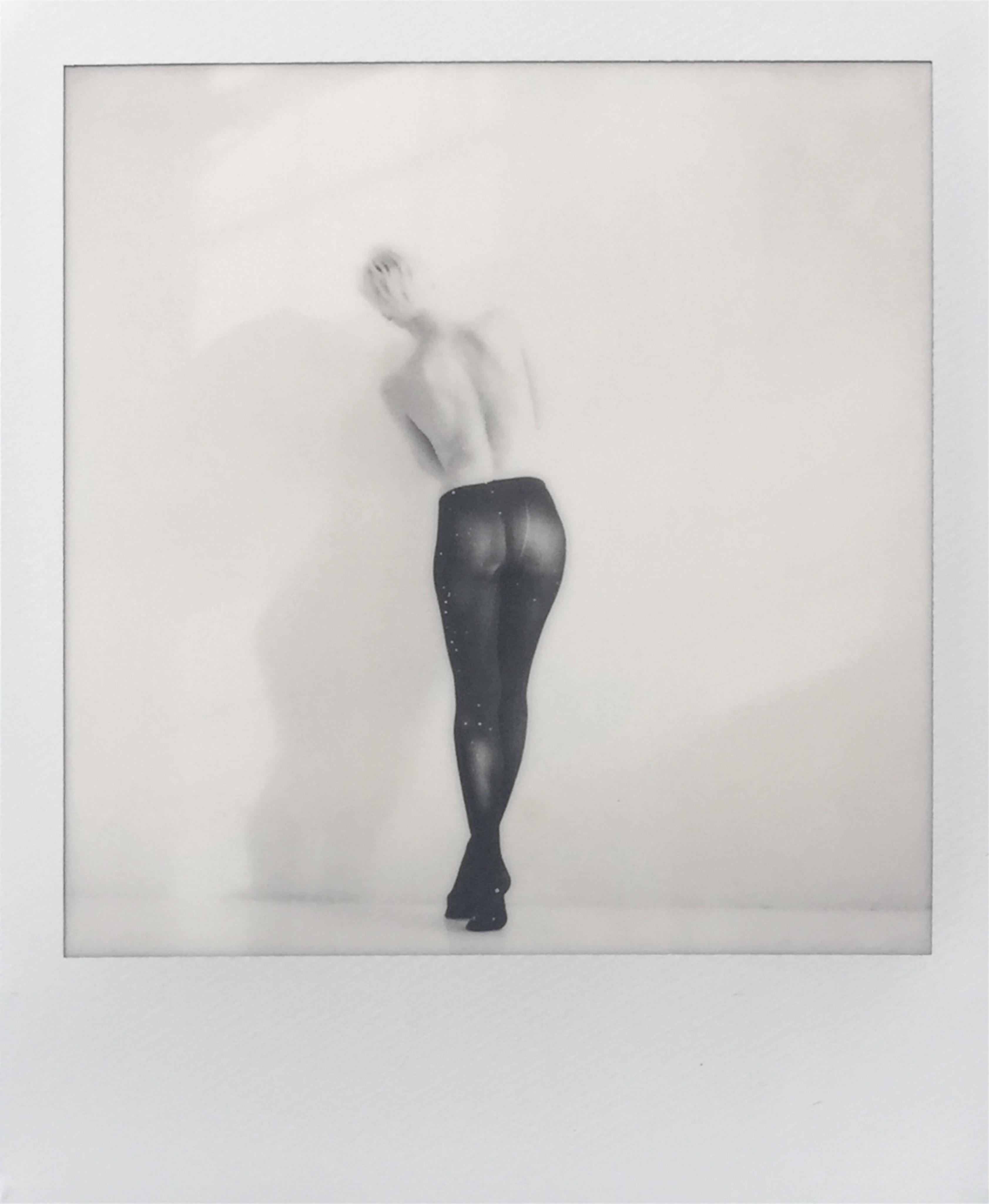 IMG_2504_Polaroid
