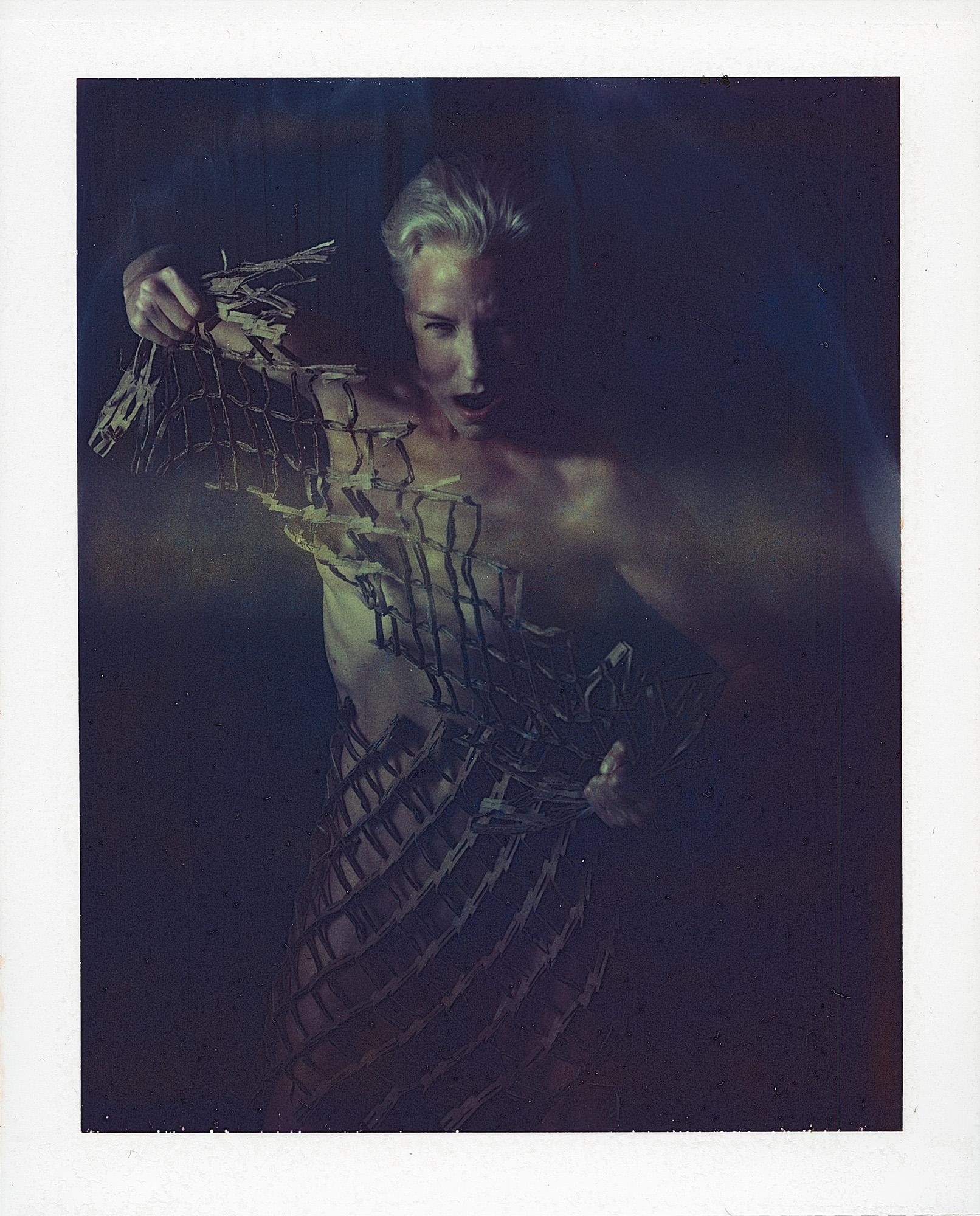 2019-07-20-Lilith-Etch-Polacolor-06