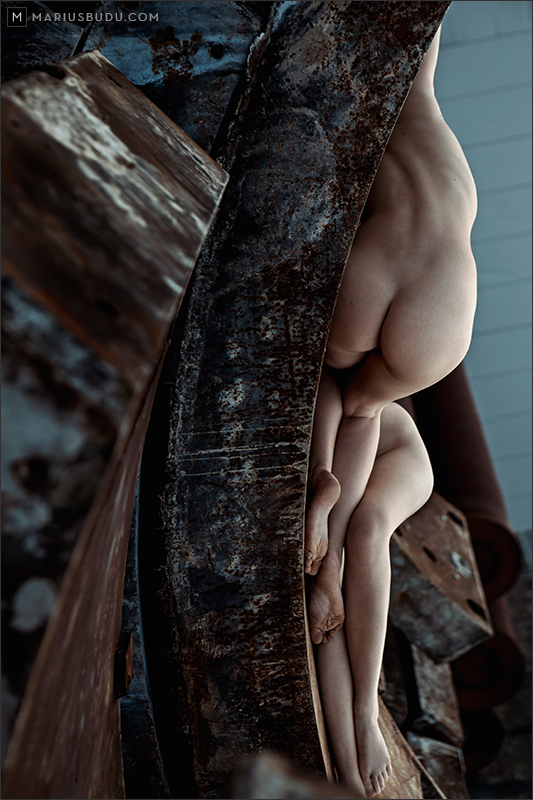 InsomniacDreamscape_02_by_MariusBudu