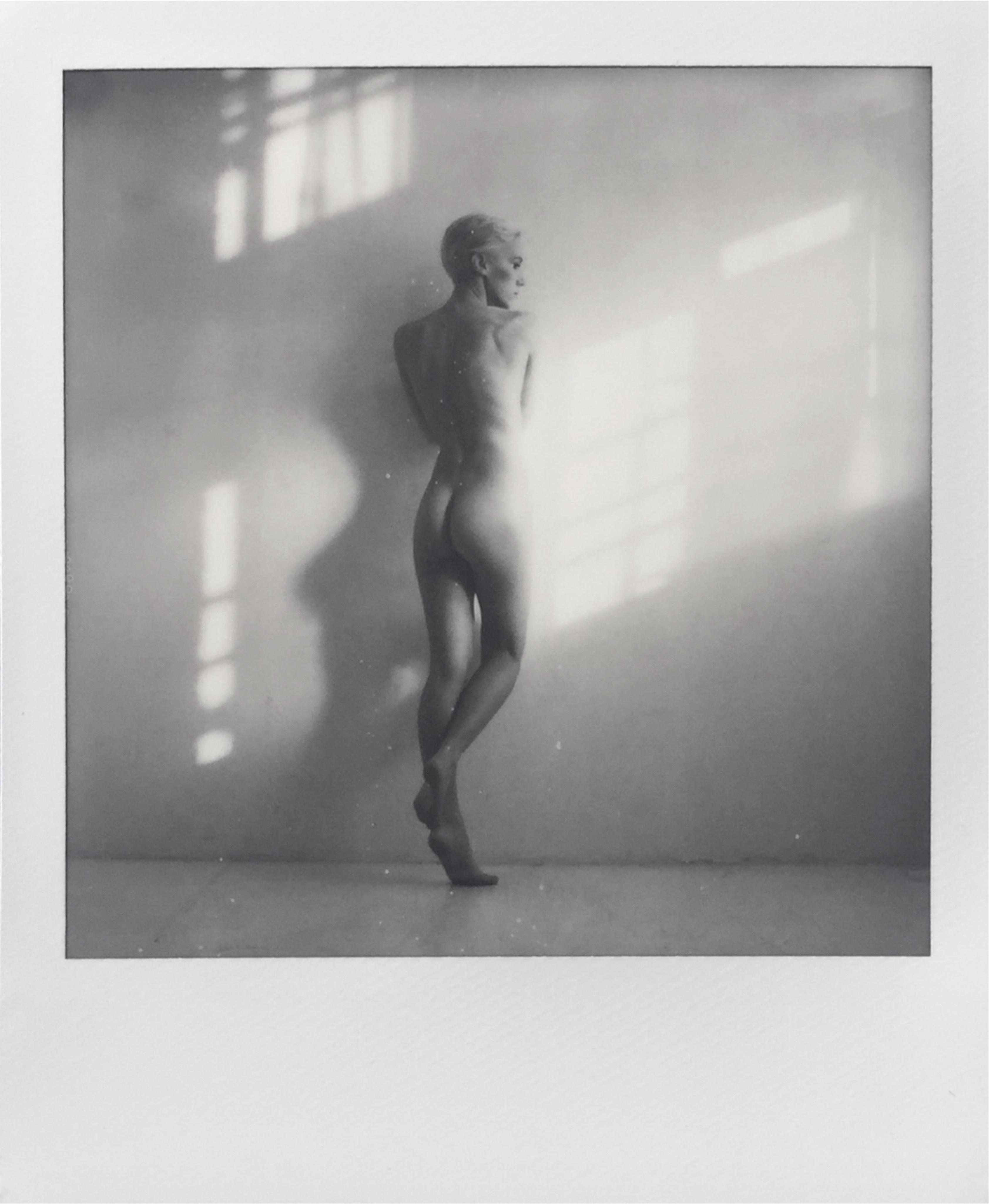 IMG_2505_Polaroid