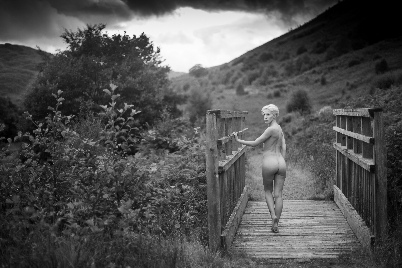 Lilith_Strathard_large-10