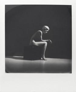 IMG_2536_Polaroid