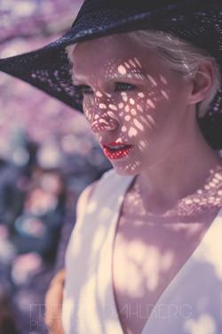 Jasmine-by-photographer-Fredrik-Dahlberg
