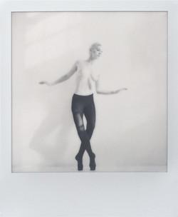 IMG_2501_Polaroid