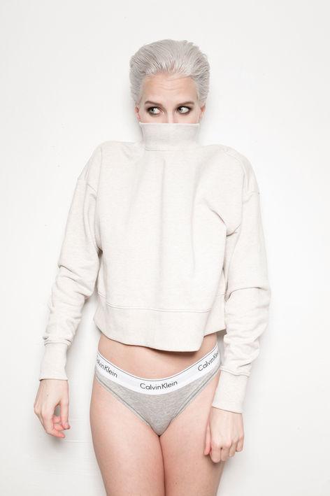 Photographer Peter Gaudiano  Model Lilith Etch  Makeup Cornelia Gadd