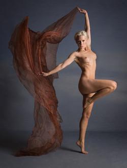 Shadow_Dance