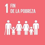 S_SDG-goals_icons-individual-rgb-01-1024