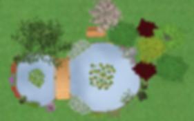 giardino acquatico.png