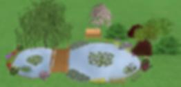 giardino acquatico prosp.png