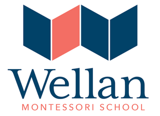 "New Name Announcement: Introducing ""Wellan Montessori School"""
