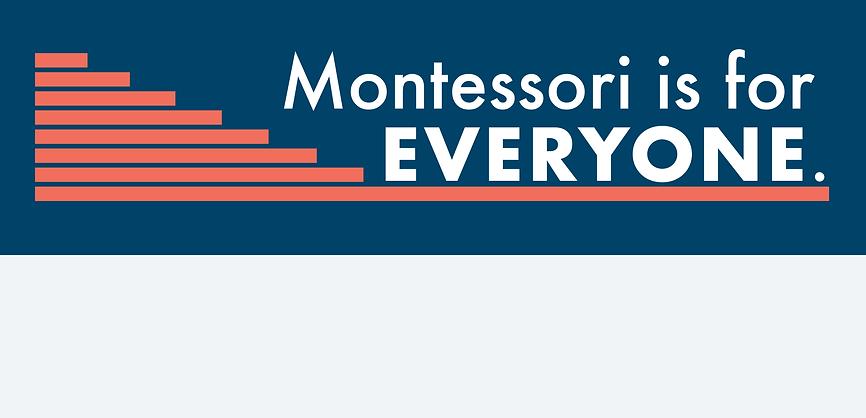 2021_Montessori for Everyone logo_for si