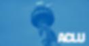 default_fb_share.jpg.png