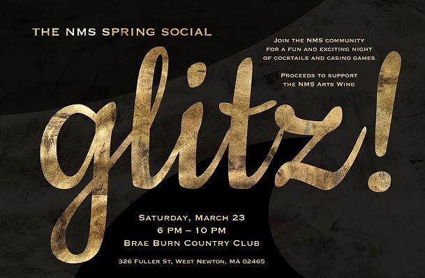 1819_Development_Spring Event Invitation