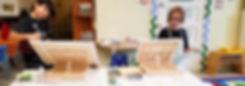 Specials at Wellan Montessori School