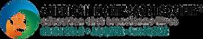 AMS Logo Web Member School_2021.png