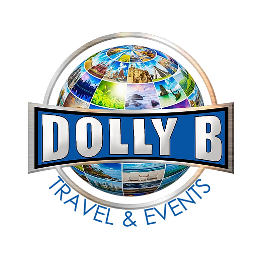 Dolly B Travel 1 (9).png