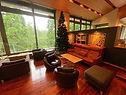 151 Hakuba Hotel, Bar & Restaurant (旧: Aqua Alpine Hotel)