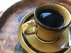 ASABA茶房えすみ(カフェ&レストラン)