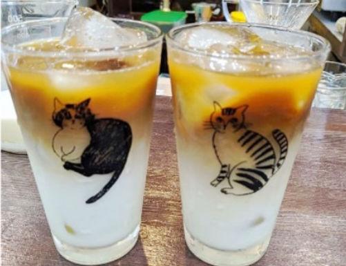 猫町珈琲研究所