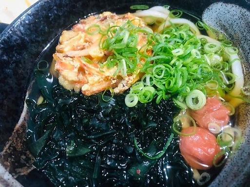 MASK・BARAmon・麺'ず・ばっ!