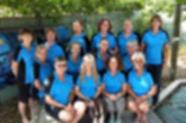 staff photo cropped.jpg